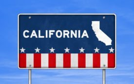California Uncontested Divorce