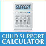 Child Support Calculator-2