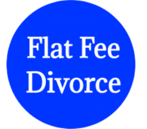 Flat Fee Divorce