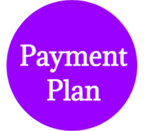 Divorce Payment Plan