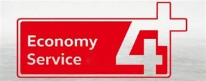 ECONOMY DIVORCE SERVICES