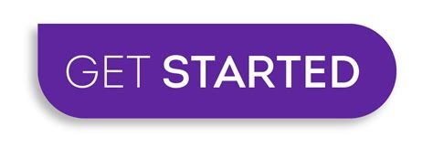 $95 to START NOW > NEW CLIENT Contact Form - Start Your Divorce HERE